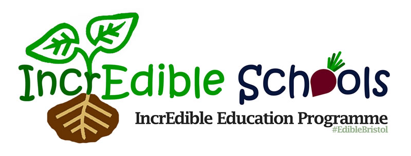 IncrEdible-schools-800-70dpi