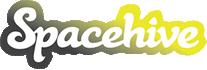 spacehive-logo-lrg