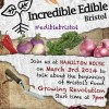 Incredibel Edible 3 poster