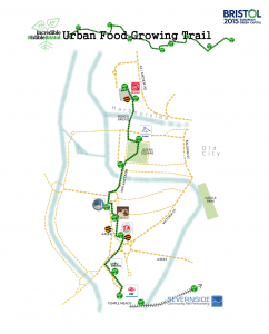food-trail-map7