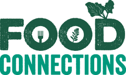 bristol-food-connections
