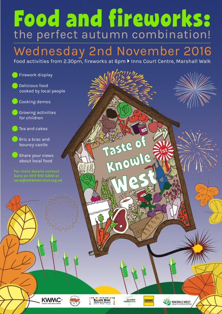 taste-of-knowle-west_poster_1