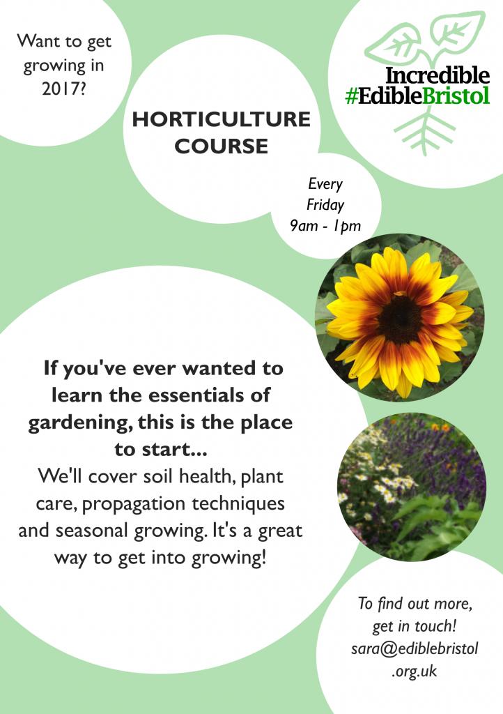 horticulture-flyer