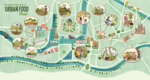 Urban-Food-Trail-Map_2000px