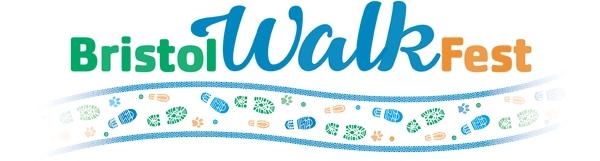Bristol-Walk-Fest-2018-Logo_default